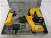 MATRIX Miscellaneous Tool MA-2630